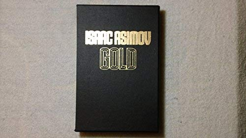 9780061052323: Gold Special Edition