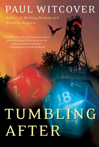 9780061053641: Tumbling After
