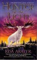 9780061054570: Hunter of the Light
