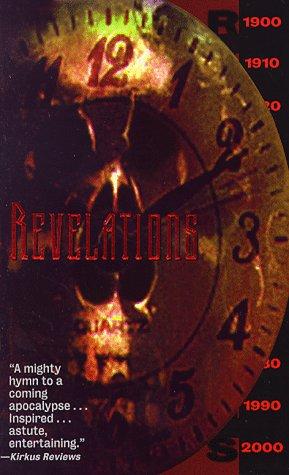 9780061056437: Revelations