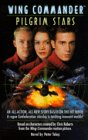 9780061059865: Pilgrim Stars (Wing Commander: Movie Universe, Book 2)
