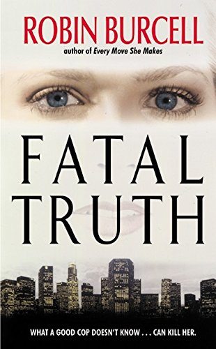 9780061061233: Fatal Truth