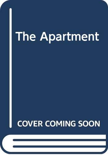 9780061061530: The Apartment