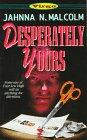 9780061062681: Virgo: Desperately Yours (Zodiac)