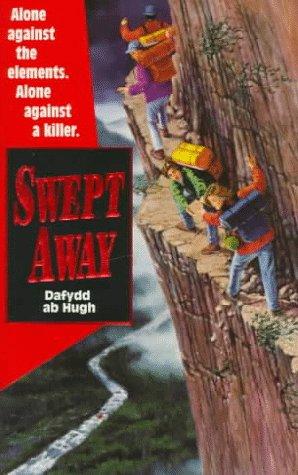 9780061062896: Swept Away
