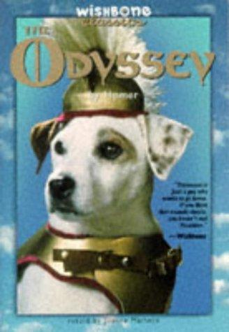 9780061064135: Odyssey (Wishbone Classics)