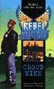 Cloud Nine (Rebel Angels): Malcolm, Jahnna N.;