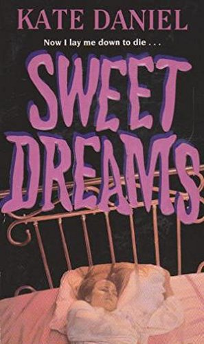 9780061067204: Sweet Dreams