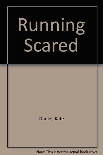 9780061067280: Running Scared