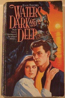 9780061067365: Waters Dark and Deep