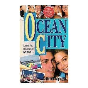9780061067488: Ocean City