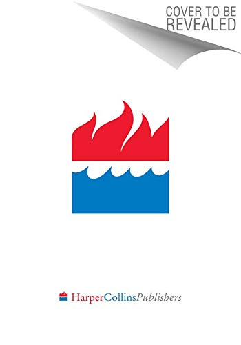 9780061073045: Official NASCAR Trivia: The Ultimate Challenge for NASCAR Fans