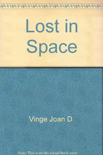 9780061073120: Lost in Space