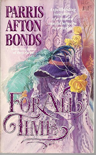 For All Time: Parris Afton Bonds