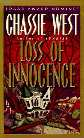 9780061081118: Loss of Innocence