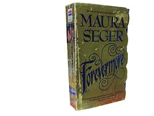 9780061081620: Forevermore: Harper Monogram