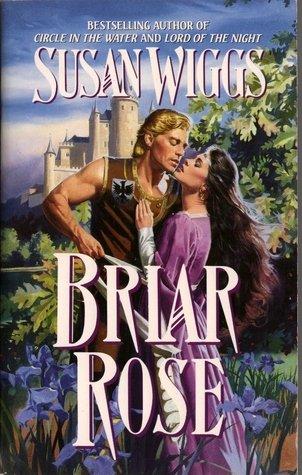 9780061081811: Briar Rose