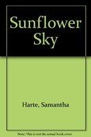 9780061082016: Sunflower Sky