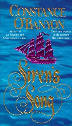 9780061082283: Siren's Song