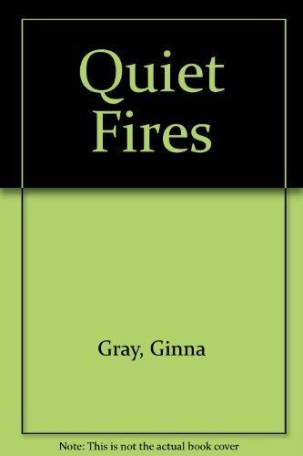 9780061082399: Quiet Fires