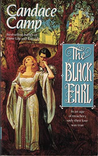 9780061082689: The Black Earl