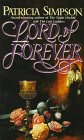 9780061083594: Lord of Forever