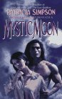 9780061083600: Mystic Moon