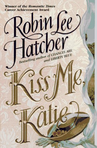 9780061083884: Kiss Me Katie