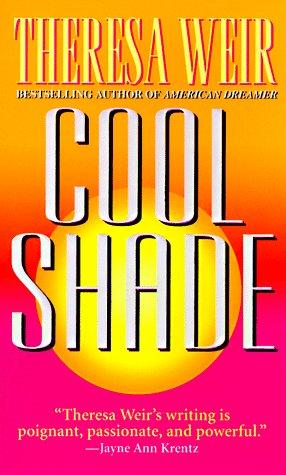 9780061084621: Cool Shade