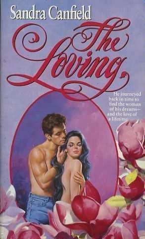 9780061084652: The Loving