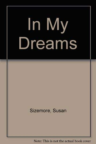 In My Dreams (A Viking Time Travel Romance): Sizemore, Susan