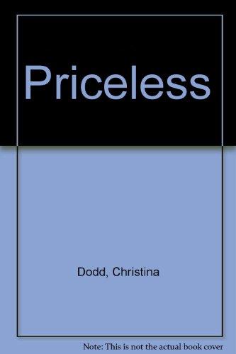 9780061085635: Priceless
