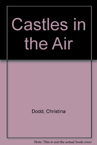 9780061085659: Castles in the Air