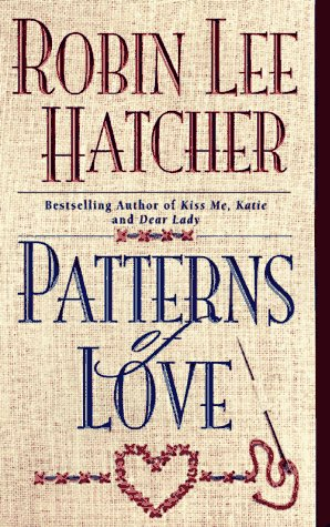 9780061086885: Patterns of Love (Coming to America #2)