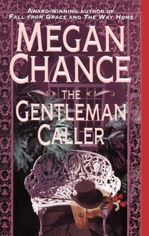 9780061087042: The Gentleman Caller