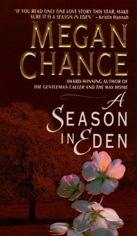 9780061087059: A Season in Eden