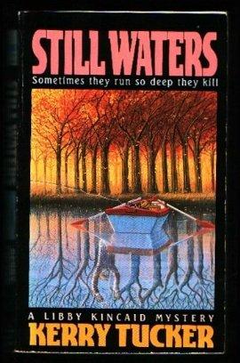 9780061090950: Still Waters