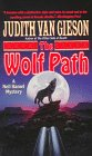 9780061091391: The Wolf Path