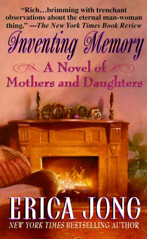 9780061091803: Inventing Memory: A Novel of Mothers and Daughters