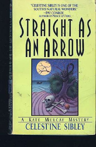 9780061091902: Straight As an Arrow