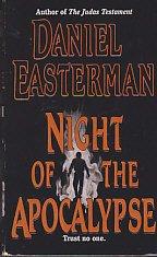 9780061092053: Night of the Apocalypse