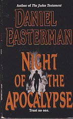 9780061092053: Night of the Apocalypse