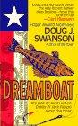 9780061092145: Dreamboat