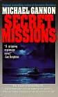 9780061092398: Secret Missions