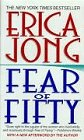 9780061092428: Fear of Fifty: A Midlife Memoir