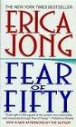 9780061092428: Fear of Fifty: A Midlife Memoir (Harperspotlight)