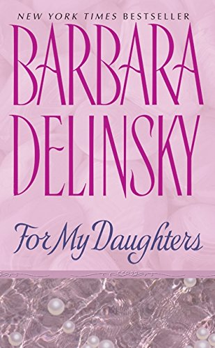 9780061092800: For My Daughters
