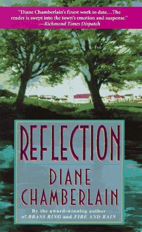 9780061093968: Reflection