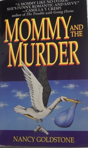 9780061094101: Mommy and the Murder