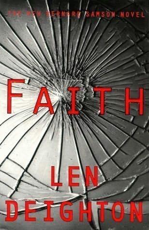 9780061094194: Faith